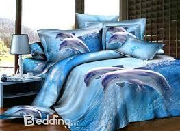 3d Bedroom Sets by 41 Best 3d Bedding Images On Pinterest Bed Sets Duvet Cover