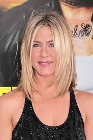 bob haircuts with center part bangs 229 best hairy images on pinterest make up looks hair cut and