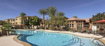 colonial grand at desert vista apartments in las vegas nv maa