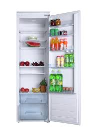 fully integrated u0026 built in fridges u0026 freezers belling