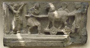 legacy of the indo greeks wikipedia
