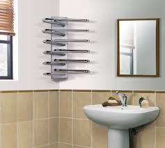 Ikea Kitchen Cabinet Construction Interior Design 21 Ikea Kitchen Cabinets In Bathroom Interior