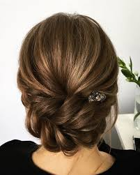 bridal hair unique wedding hair ideas you ll want to