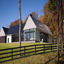home design modern country 35 awesome mountain house ideas home design and interior mountain