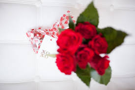 homemade valentines day gifts diy valentine s day gifts fashionable hostess