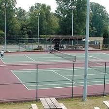 lighted tennis courts near me beechview swim and tennis club tennis 27000 westmeath