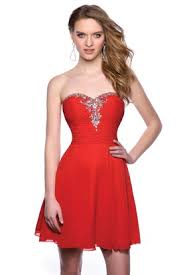 cheap homecoming dresses under 100 short prom dresses ucenter dress