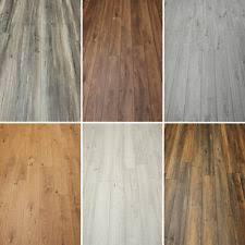 High Quality Laminate Flooring Kronotex Laminate U0026 Vinyl Flooring Ebay