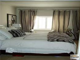 khloe kardashian bedroom decor makrillarna com