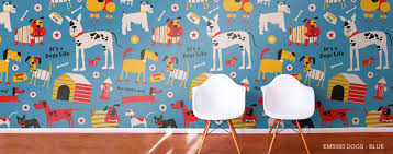 removable wallpaper for kids u0026 nurseries
