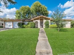 1 Bedroom Houses For Rent In San Antonio Tx Https Photos Zillowstatic Com P E Isecmdv3idndvg
