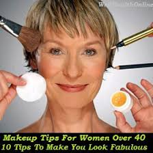 hairstyles to make women over 40 look young 239 best fashion fab over 40 images on pinterest beauty tips