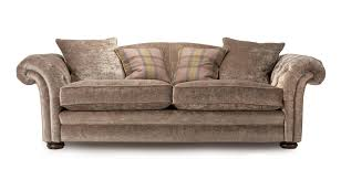 Dfs Chesterfield Sofa Loch Leven Grand Pillow Back Sofa Dfs