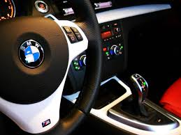Vinyl Car Interior Interior Design Top Car Interior Restoration Cost On A Budget