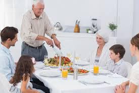 multigenerational households in australia