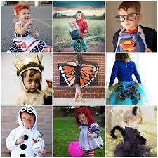25 Toddler Boy Halloween Costumes Ideas Halloween Costumes Kids Halloween Costumes Diy Halloween