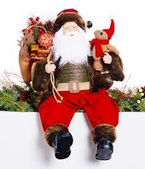 holiday u0026 christmas shop dillards