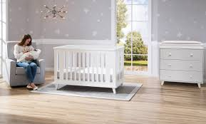 Babyletto Modo 3 In 1 Convertible Crib With Toddler Rail by Delta Children Ava 3 In 1 Convertible Crib U0026 Reviews Wayfair