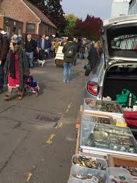 weekly antique markets in london lisa kramer vintage