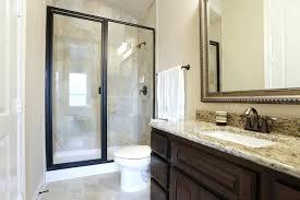 Clearance Bathroom Fixtures Rubbed Bronze Bathroom Faucet Rubbed Bronze Shower Faucet