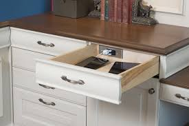 how to clean wood mode cabinets wood mode partnership with drawer offers new in