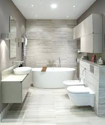 apartment bathroom ideas studio bathroom ideasattractive modern bathroom ideas modern