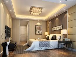 endearing model of bedroom rugs for teen girls black excellent full size of decor how to make your home look bigger engaging how to make