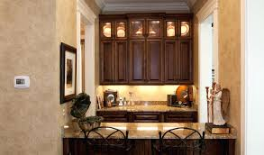 kitchen butlers pantry ideas butlers pantry butlers pantry with white cabinets momsclup