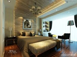 Master Bedroom Ceiling Designs Cool Modern Master Bedroom Ceiling Designs 21 In Home Decoration