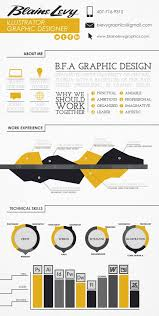Smart Resume Sample by 190 Best Resume Design U0026 Layouts Images On Pinterest Resume