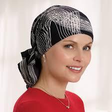 pre chemo slinky pre tied scarf scarves for cancer patients head scarves