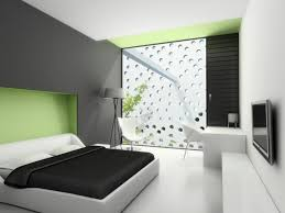modern makeover and decorations ideas colour combinations for