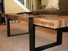 rustic coffee mugs coffee table crate and barrel coffee table designs pictures