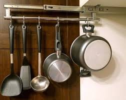 Cabinet Organizers For Pots And Pans Pots And Pans Etsy