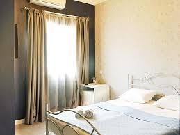 terrace garden boutique hotel tbilisi city georgia booking com