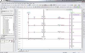 e plan eplan p8 device renumbering using plc data youtube