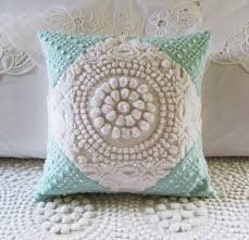 Fall Outdoor Pillows by Decor Throw Pillows Target 24x24 Pillow Throw Pillow Sets