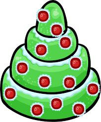 gumdrop tree club penguin wiki fandom powered by wikia