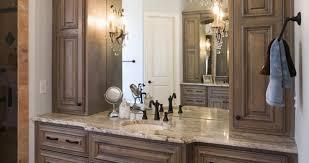 cabinet rare amiable intrigue custom kitchen cabinets design