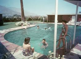 frank sinatra house frank sinatra house images the homes he lived in frank sinatra in palm springs wqxr s