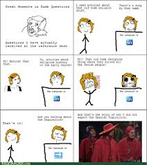 Spanish Inquisition Meme - memebase spanish inquisition all your memes in our base funny