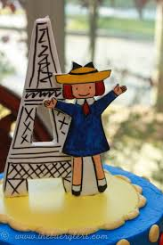 58 best madeline images on pinterest little girls paris party
