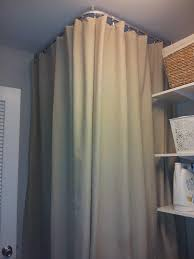 Ikea Room Divider Curtain by 257 Best Curtains Images On Pinterest Curtains Home And Crafts