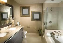 budget bathroom ideas bathroom remodel designremodeled bathroom with shower and tub