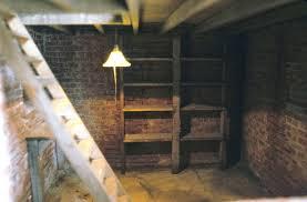 further dirt on basements smallhousepress