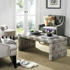 109 best the revival of indoor rattan images on pinterest indoor
