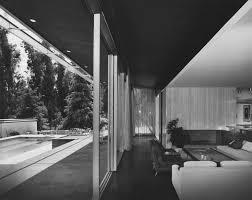 the most beautiful box neutra u0027s taylor house mies and the