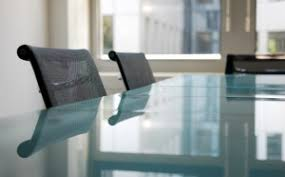 Desk Covers Glass Glass Table Tops Sydney Valiant Glass