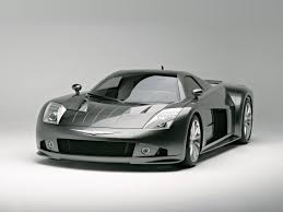 chrysler firepower the unknown forgotten supercars