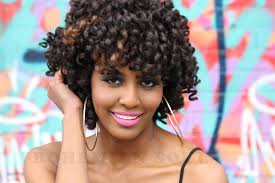 dallas salons curly perm pictures african american hair salons in dallas